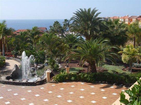 Bahia Principe Tenerife: Adeje Gardens