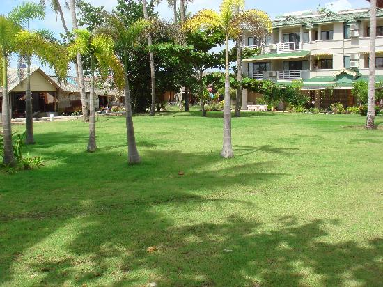 Изображение Lanta All Seasons Beach Resort & Spa