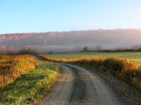 1000  images about Country Roads (looks) on Pinterest ...