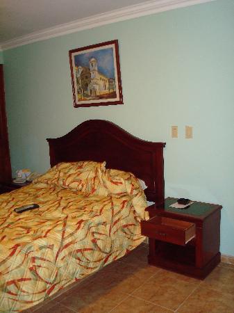 Bed-Hotel Milan