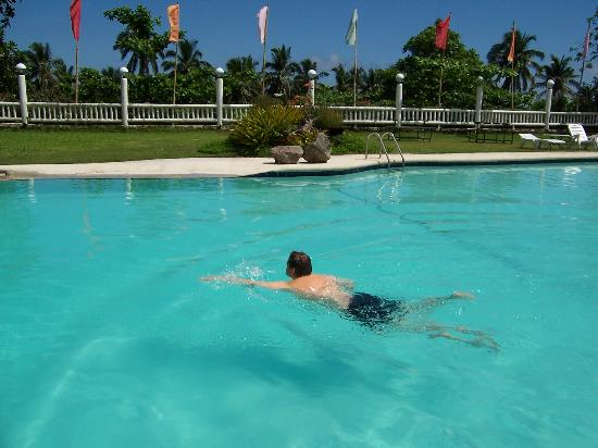 Camiguin Cheap Beach Resorts