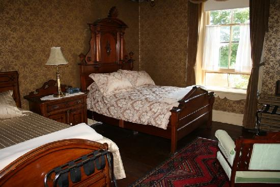 Beaver Hall B&B Picture