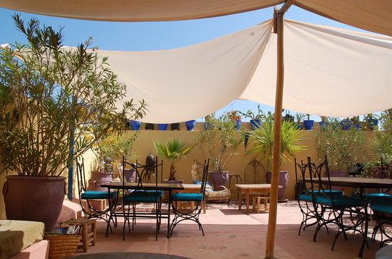 Photo of Riad Numero 10 Marrakech