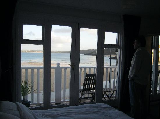 Ocean Rooms: Wonderful