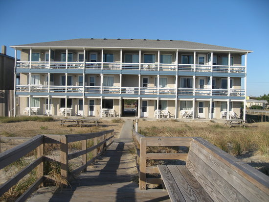The 10 Best Hotels In Nags Head Nc For 2017 With Prices From 80 Tripadvisor