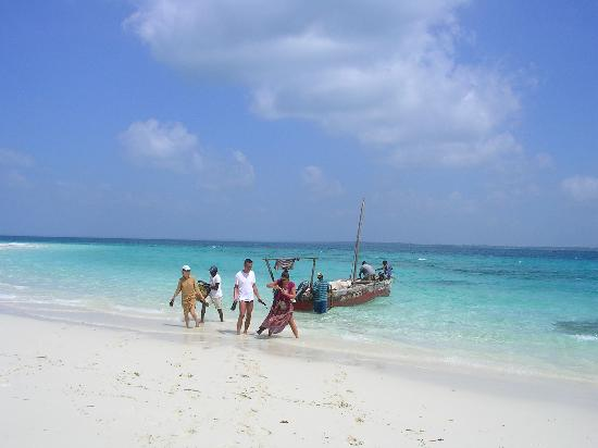 sito di incontri a Zanzibar matchmaking spaziale fratturato
