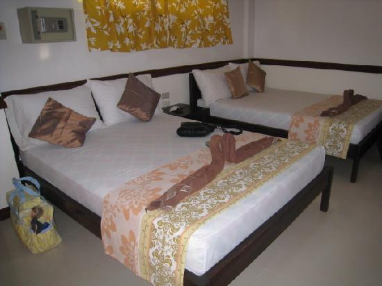 tans guesthouse updated 2017 prices guest house reviews