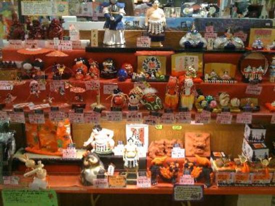 Tokyo Narita Airport Shopping Tripadvisor