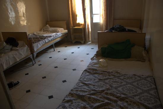 Photo of Aparthotel Jagdhof Filzmoos