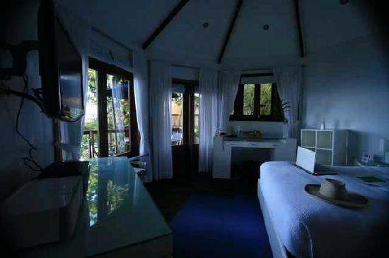 Geejam : Beautiful room in everyway...