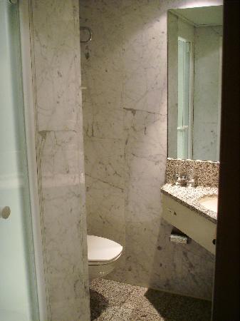Best Western Premier Hotel Villa Stokkum: room