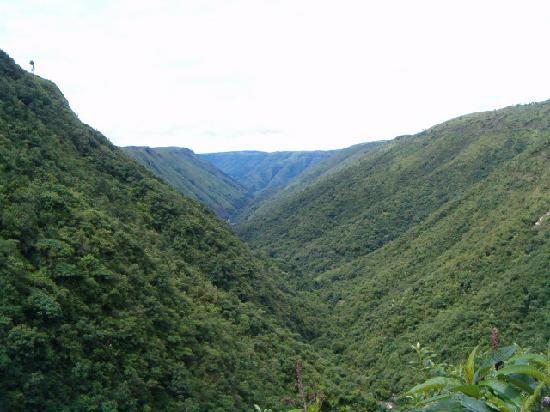 Beauty of Shillong
