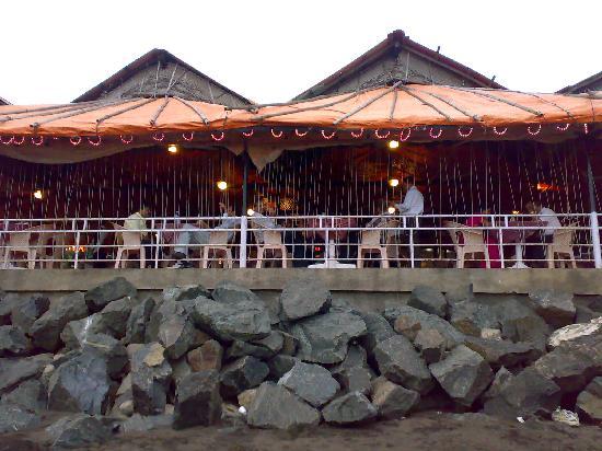 Daman Resort Miramar