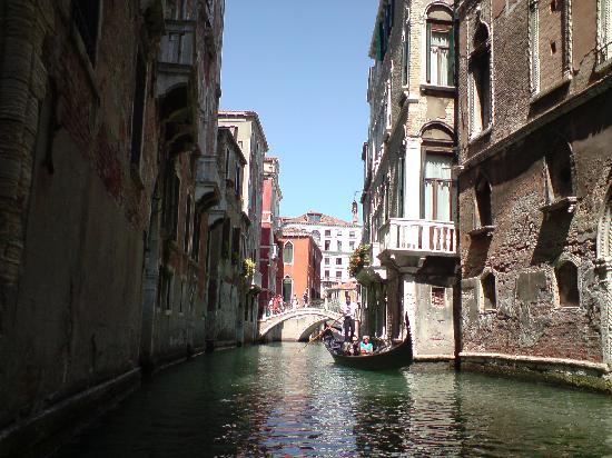 Venice Picture Of Hotel Stella Alpina Malcesine TripAdvisor - Stella alpina venice