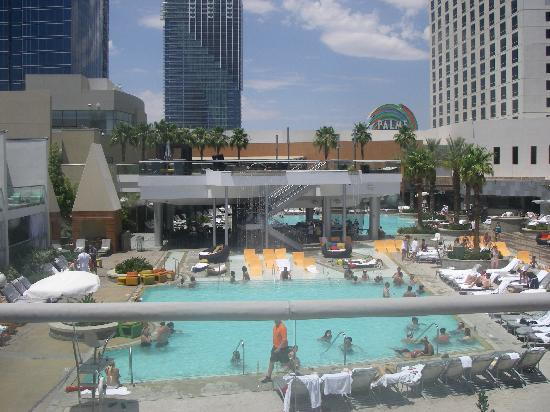 Pictures of palms casino green casino royal