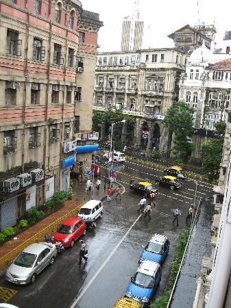 Hotel Causeway Mumbai Tripadvisor