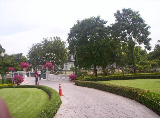 Tevaraj-Kanlai Gate: Pic 7