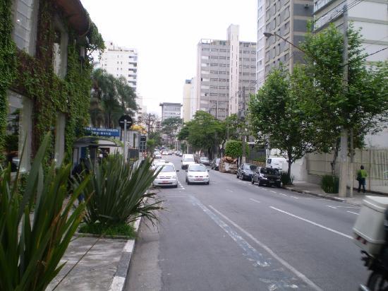 Lorena São Paulo fonte: media-cdn.tripadvisor.com