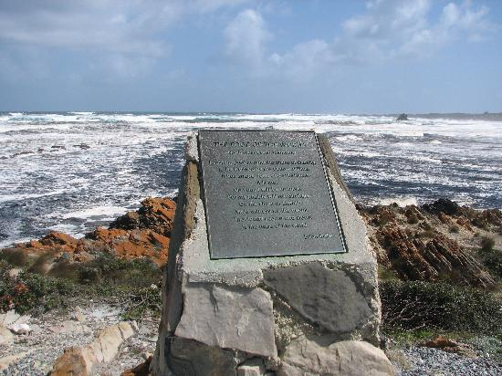 Arthur River Beach House: The remarkable Edge of the World