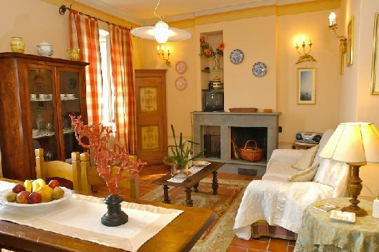 Belvedere Apartments: Dream Apartment