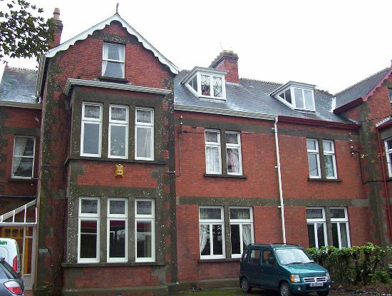 Innisfree house dundalk ireland guest house reviews - Hotels in dundalk with swimming pool ...