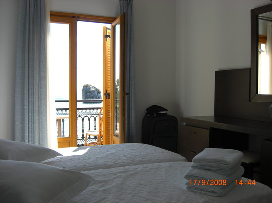 Photo of Villa Coralli Hotel Parga