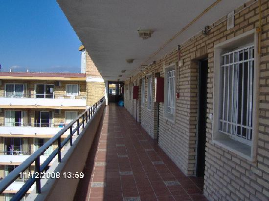 Apartments Buensol: Buensol