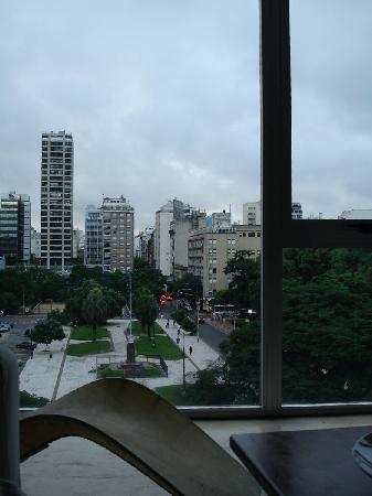 cE Hotel de Diseno: 1