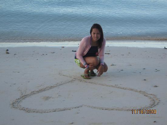 Glan, Philippines: me...