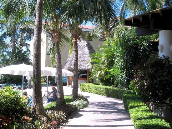 mayan place picture of sea garden mazatlan mazatlan tripadvisor