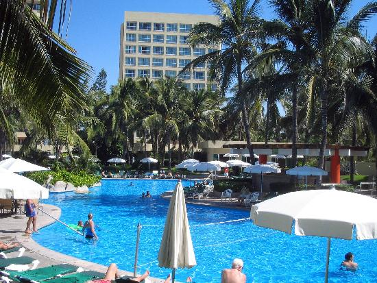 sea garden mazatlan updated 2017 prices hotel reviews mexico