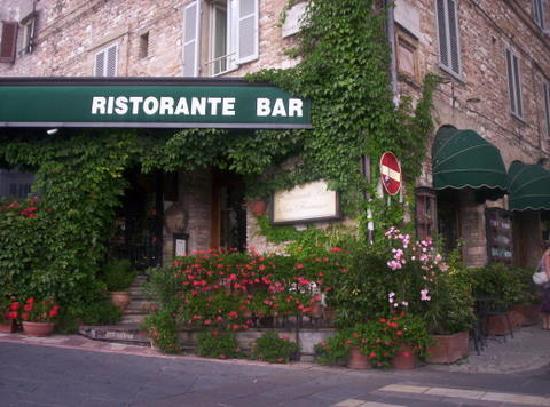 Hotel San Francesco: San Francesco Hotel