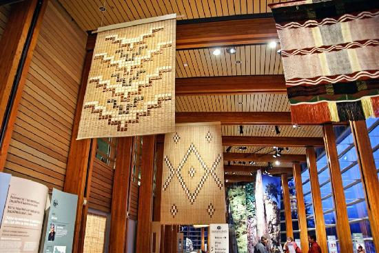 Squamish Lilwat Culture Center 2 Picture Of Squamish Lil Wat Cultural Centre Whistler