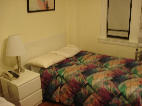 Photo of Dexter House Hostel New York City