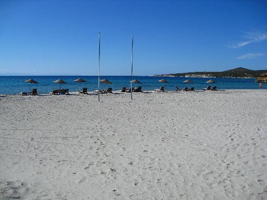 Alacati Beach Resort Updated 2018 Prices Reviews Turkey Tripadvisor