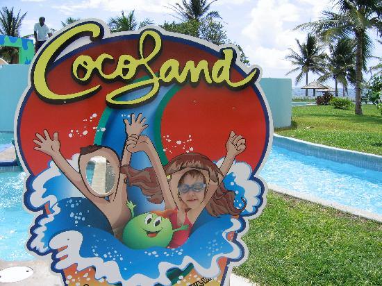 cocoland forum