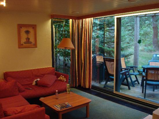center parcs de vossemeren resort belgique lommel voir les tarifs 942 avis et 558 photos. Black Bedroom Furniture Sets. Home Design Ideas