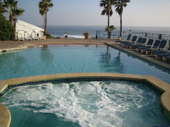 hotel picture of las rocas resort spa rosarito. Black Bedroom Furniture Sets. Home Design Ideas