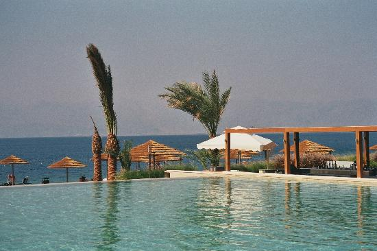 Radisson Blu Tala Bay Resort, Aqaba: Radisson SAS Tala Bay Aqaba
