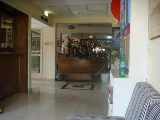 Photo of Cornelia Hotel Ayia Napa