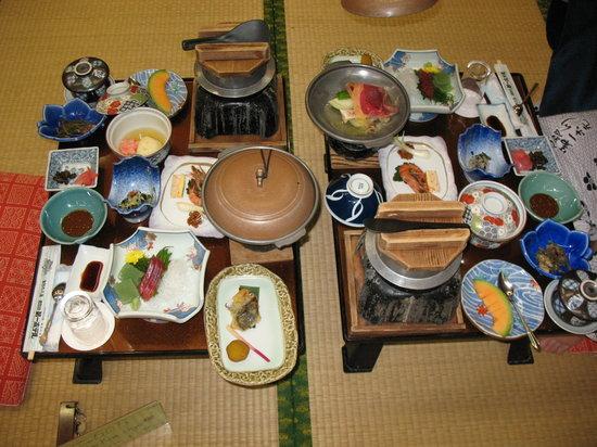 Photo of Kinugawa Daiichi Hotel Nikko