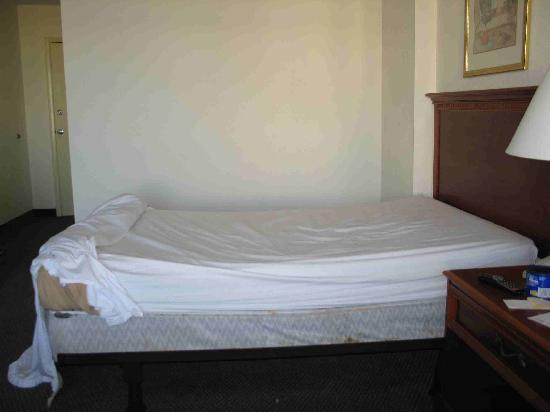 Pictures of Surfside Hotel - Hotel Photos