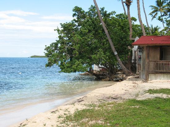 Western beach puerto rico joyuda picture of vista bahia cabo rojo vista bahia western beach puerto rico joyuda publicscrutiny Image collections
