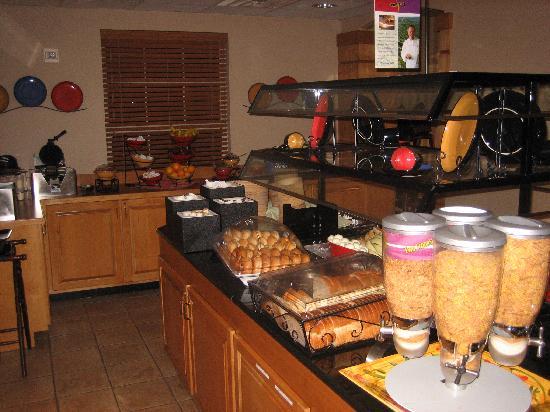 breakfast buffet san antonio best home interior u2022 rh mrbanana co breakfast buffet san antonio texas breakfast buffet san antonio riverwalk
