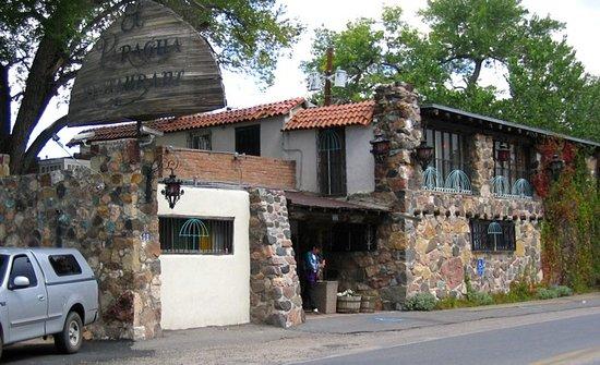 El Paragua Espanola Restaurant Reviews Phone Number Photos