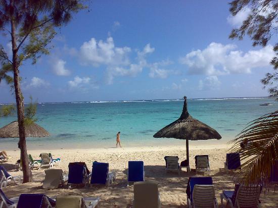 Thats Mauritius