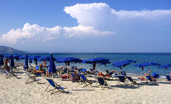 Services - Hotel Nettuno in front of the sea - Lignano Sabbiadoro