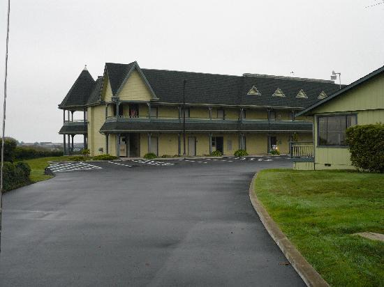 写真Bayview Motel枚
