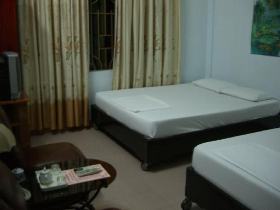 Photo of Phong Nha Hotel Hue