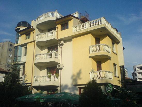 Photo of Svetigeorgi Blagoevgrad